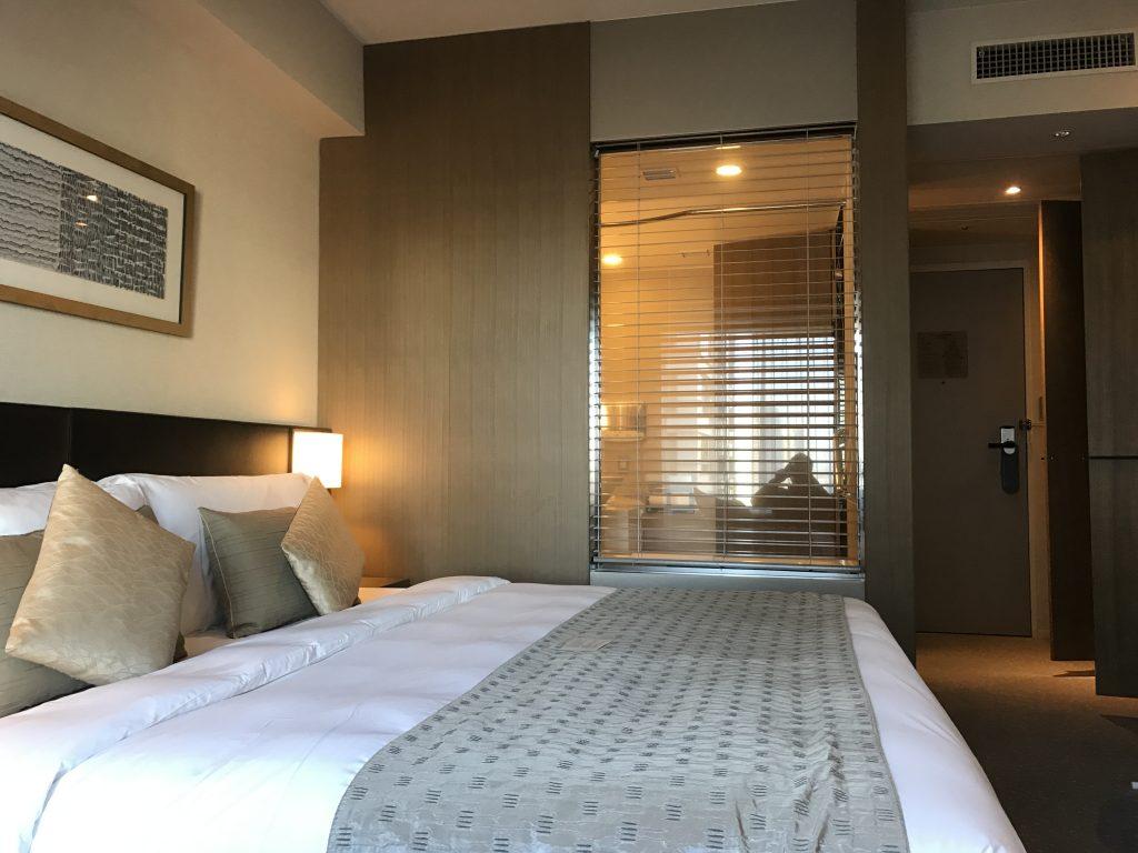 ANA 部屋2
