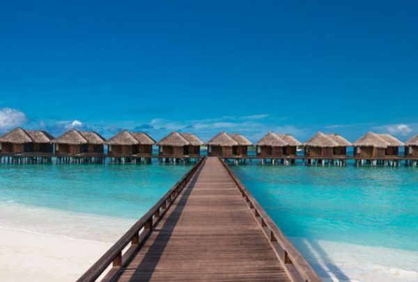 【SPG】モルディヴで海上コテージに泊まってみたい!ハネムーンではSPGホテル『シェラトン・モルディヴ・フルムーンリゾート&スパホテル』を検討中。